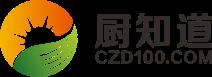 汇文网-专业的C2C文档交易平台